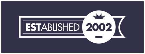established-2002