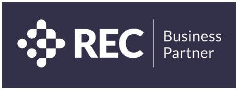 rec-business-partner