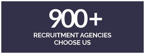 recruitment-agencies-use-jmk